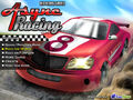 Async-Racing-title-screen.jpg