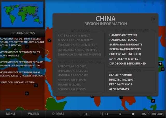 File:Pandemic RI.jpg