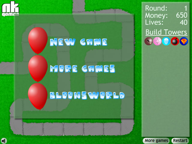 File:BTD title screen.jpg