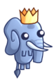 Elephant shiny converted.png