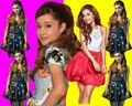 Ariana Grande Backround.jpg