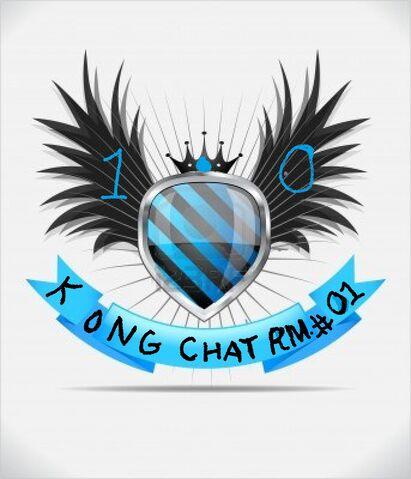 File:13879146-glossy-black-and-blue-shield-emblem-on-white-background.jpg