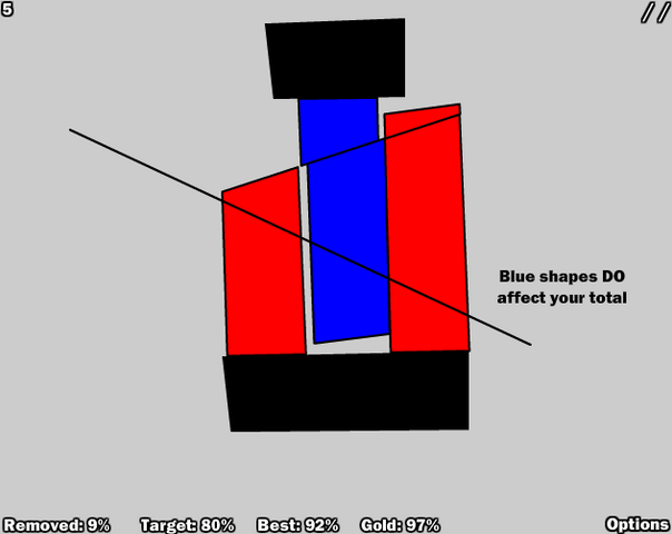 File:3Slices2.PNG