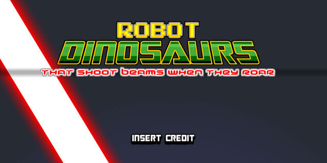 File:Robot Dinosaurs.jpg