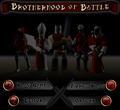 Brotherhood of Battle titlescreen.png