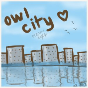 File:Owl City by Sakirix3.jpg