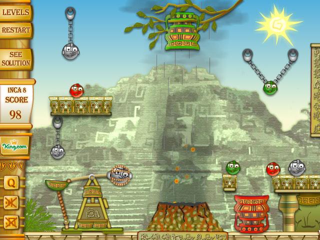 File:Civiballs 2 gameplay.jpg