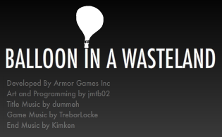 File:Balloon in a wasteland openingscreen.png