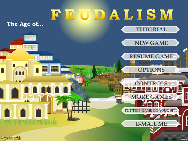 File:Feudalism title screen.jpg