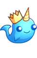 Narwhal shiny.png