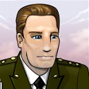 File:Tucker Ancient Sprite.png