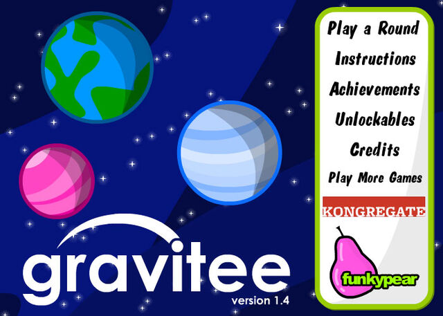 File:Gravitee title screen.jpg