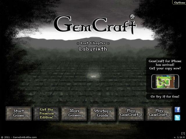 File:Gemcraft-Labyrinth-title-screen.jpg