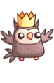 Owl shiny.png