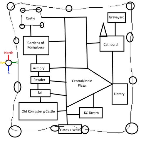 File:Königsberg Map-0.png
