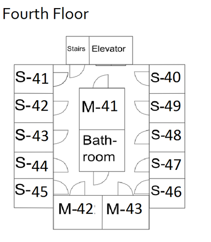 File:Fourth Floor.png