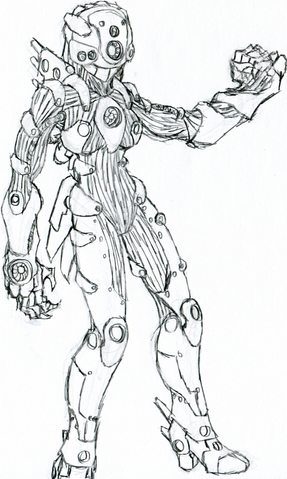 File:TrissStealthArmour001.png