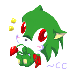 File:Little baby Devic.png
