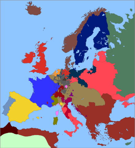 File:Map of Europe 1749.png