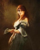 File:168px-Portrait of Hannah Bluefeather (Venables).jpeg