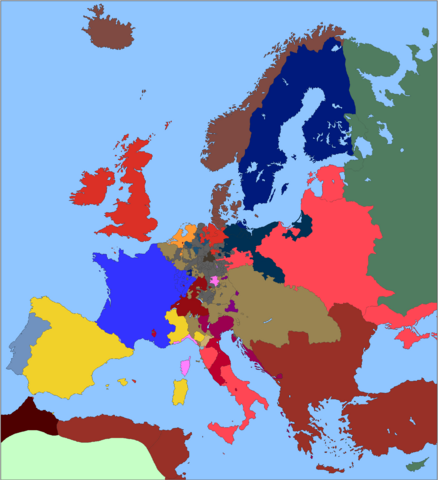 File:Map of Europe 17492.png