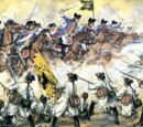 War of the Sardinian Succession