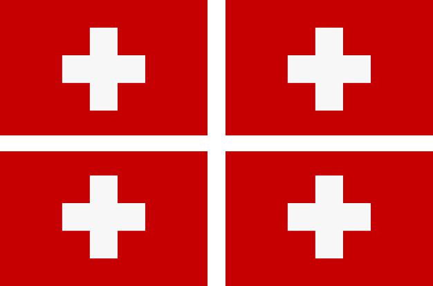 File:SwitzerlandFlag1.png