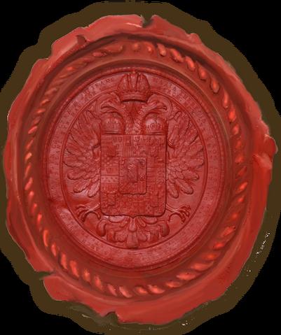 File:Habsburg Seal.png