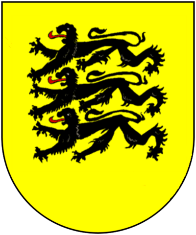 File:500px-Coat of arms of Baden.png