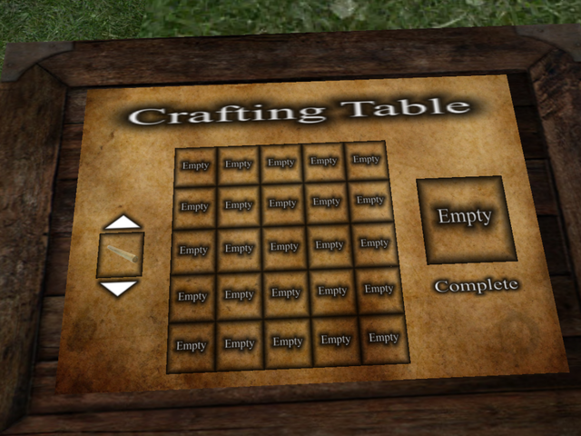 File:Crafting table snapshot 001.png