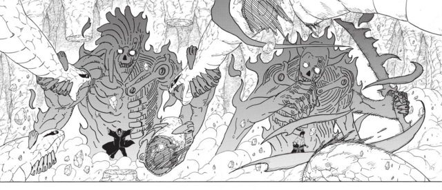 File:Chapter 579, page 6-7.png