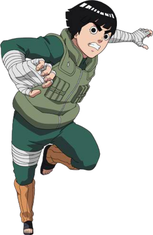 File:Rock lee render.png