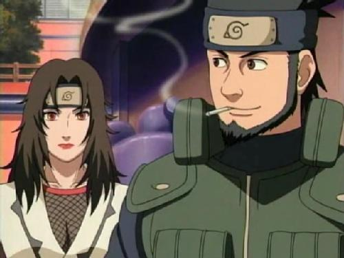 File:Asuma and Kurenai.jpg