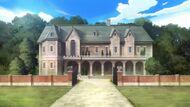 Kazuma's Mansion 2
