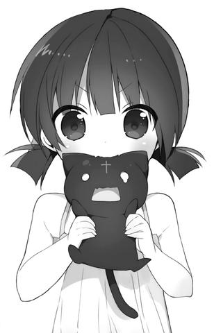 File:Komekko+Chomusuke.png