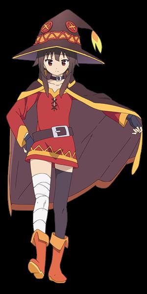 ファイル:Megumin-anime.png