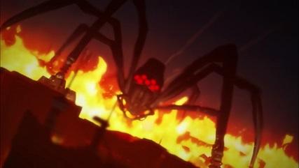 File:Konosuba - Destroyer 2.jpg
