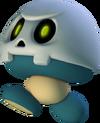 BoneGoomba