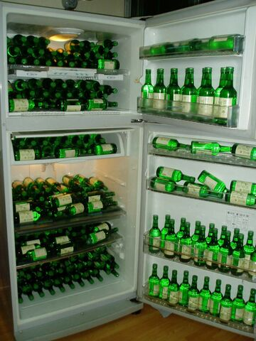 File:Sojufridge.jpg