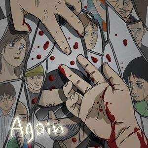 Again 411