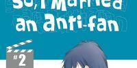 So I Married an Anti-Fan