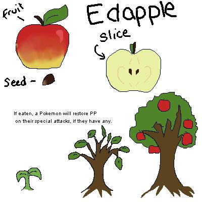 File:EdappleByMintVanillite2.png