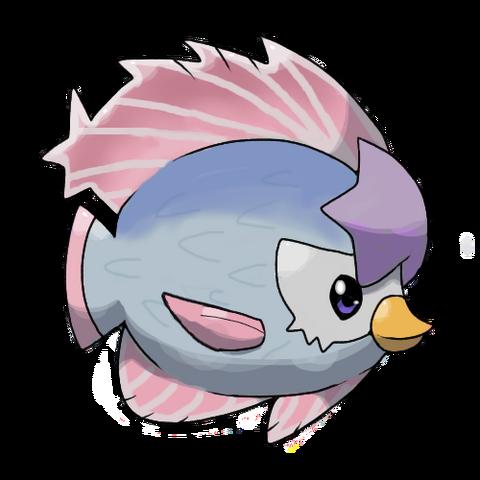 File:FlyingButterbowByMurkury.png