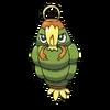 Grenapod