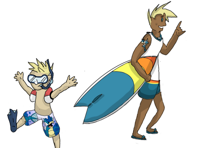 File:MaleSwimmerByBlueMyuu.png