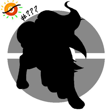 File:SazuboByKaritenokoinugami.png