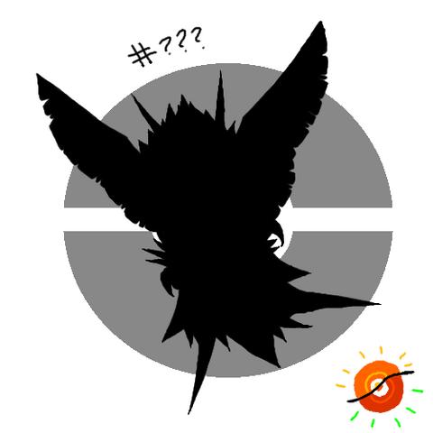 File:HummingboltByKaritenokoinugami.png