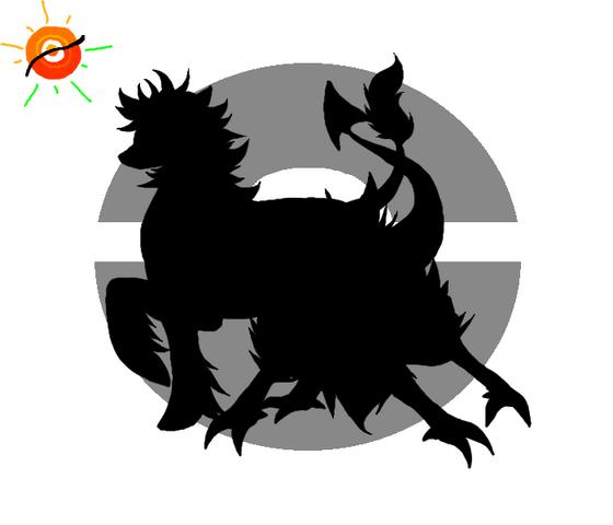File:PokemonByKaritenokoinugami2.png