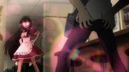 Kore wa Zombie Desu ka OF THE DEAD - 04 - Large 11