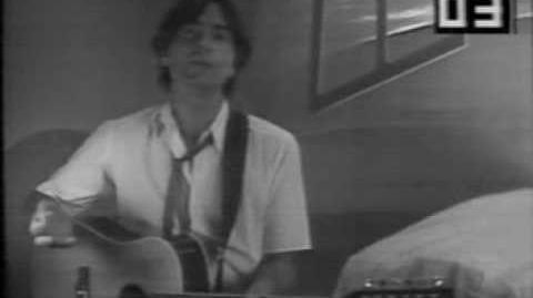 Kormorán - Jöjj be szobámba (Folk and Roll videók 1984)